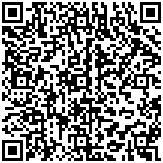 品味生活有限公司 師竹茶藝QRcode行動條碼