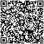 攝影王 PhotoWang商業攝影QRcode行動條碼