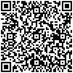 華閣寢具床墊QRcode行動條碼