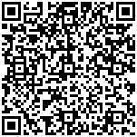 立普科技有限公司QRcode行動條碼