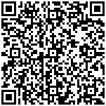 舒果 新米蘭蔬食 (嘉義文化店)QRcode行動條碼