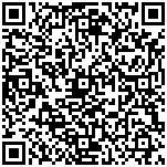 飛暘科技股份有限公司QRcode行動條碼