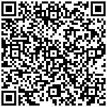 Atomy最夯購物社群網站QRcode行動條碼