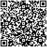 嵩詠實業有限公司QRcode行動條碼