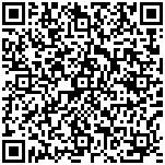 生髮診所QRcode行動條碼