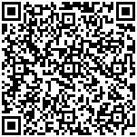 888Fashion日韓服裝批發網QRcode行動條碼
