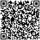 快樂搬家公司QRcode行動條碼