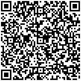 麵屋台 博多拉麵QRcode行動條碼