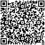 N Y BAGELS CAFE (內湖店)QRcode行動條碼