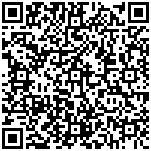 N Y BAGELS CAFE (台中金典店)QRcode行動條碼