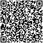 傑康清潔公司QRcode行動條碼
