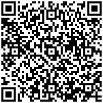 澄品創意設計印刷QRcode行動條碼