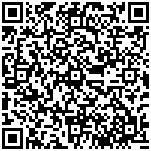 TGI FRiDAY S古亭餐廳QRcode行動條碼
