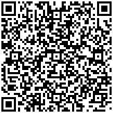 元之氣早午餐.輕食 (大社總店)QRcode行動條碼