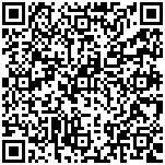 K布朗BrunchQRcode行動條碼