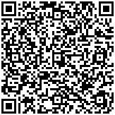 NCY千葉部品機車零件製造批發QRcode行動條碼