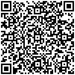閤安診所QRcode行動條碼
