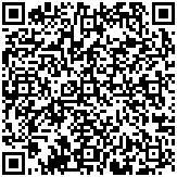 StayReal Café (五月天阿信的咖啡廳)QRcode行動條碼