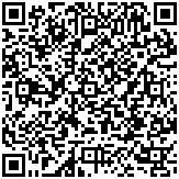 瑪哈印度餐廳 (五妃總店)QRcode行動條碼