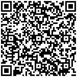 永達電動車QRcode行動條碼