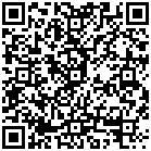 傳說QRcode行動條碼