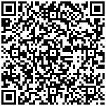丫子廚房 (青海店)QRcode行動條碼