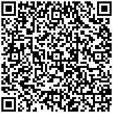明志影印裝訂公司QRcode行動條碼