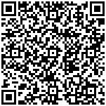 快捷通企業社QRcode行動條碼
