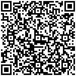 Yessono!耶索諾專櫃美妝網購中心QRcode行動條碼