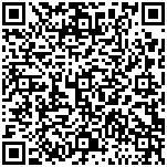 阿忠油漆工程QRcode行動條碼