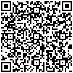豪捷有限公司QRcode行動條碼