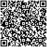 一統徵信 (花蓮分公司)QRcode行動條碼