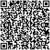 五姊妹翻譯社QRcode行動條碼
