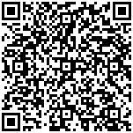 環球翻譯有限公司QRcode行動條碼