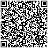 兆笠企業有限公司QRcode行動條碼