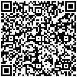 千倫居家室內清潔QRcode行動條碼