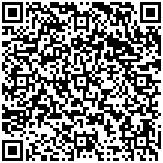 銳寶企業有限公司QRcode行動條碼
