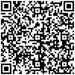 健力美運動聯盟QRcode行動條碼