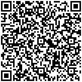 眾成工業股份有限公司QRcode行動條碼