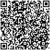 台灣歐德傢俱股份有限公司QRcode行動條碼