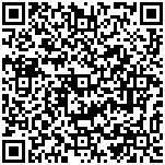 金元興科技有限公司QRcode行動條碼