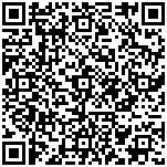 新鑫單車館QRcode行動條碼