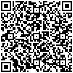 眾鑫清潔人力派遣公司QRcode行動條碼