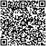 新華工程 防水工程  木作工程QRcode行動條碼
