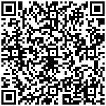 詩柏爾藥妝生活館QRcode行動條碼