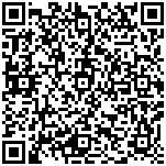 天母璞居QRcode行動條碼
