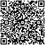 紅豆婚紗攝影QRcode行動條碼