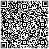 府中15- 新北市紀錄片放映院QRcode行動條碼