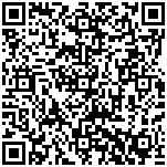 板橋秀泰影城QRcode行動條碼