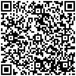 板橋大遠百威秀影城QRcode行動條碼